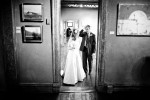 Composition_Destination_Wedding_photorgaphy_12