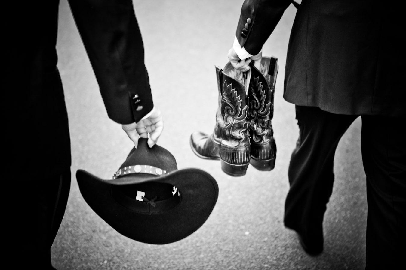 Composition_Destination_Wedding_photorgaphy_13