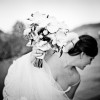 Composition_Destination_Wedding_photorgaphy_14