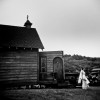 Composition_Destination_Wedding_photorgaphy_16