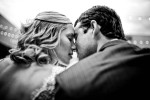 Four Seasons Santa Fe wedding