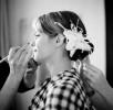 Lauren_Destination_Wedding_Photographer_01