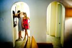 Lauren_Destination_Wedding_Photographer_04