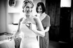 Lauren_Destination_Wedding_Photographer_05