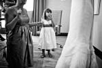Lauren_Destination_Wedding_Photographer_08