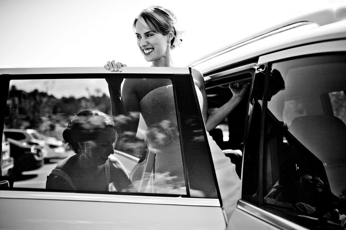 Lauren_Destination_Wedding_Photographer_10