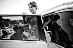 Lauren_Destination_Wedding_Photographer_10
