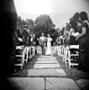Lauren_Destination_Wedding_Photographer_11