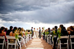 Lauren_Destination_Wedding_Photographer_12