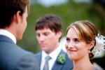 Lauren_Destination_Wedding_Photographer_13