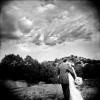 Lauren_Destination_Wedding_Photographer_14