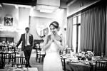 Lauren_Destination_Wedding_Photographer_16