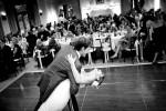 Lauren_Destination_Wedding_Photographer_22