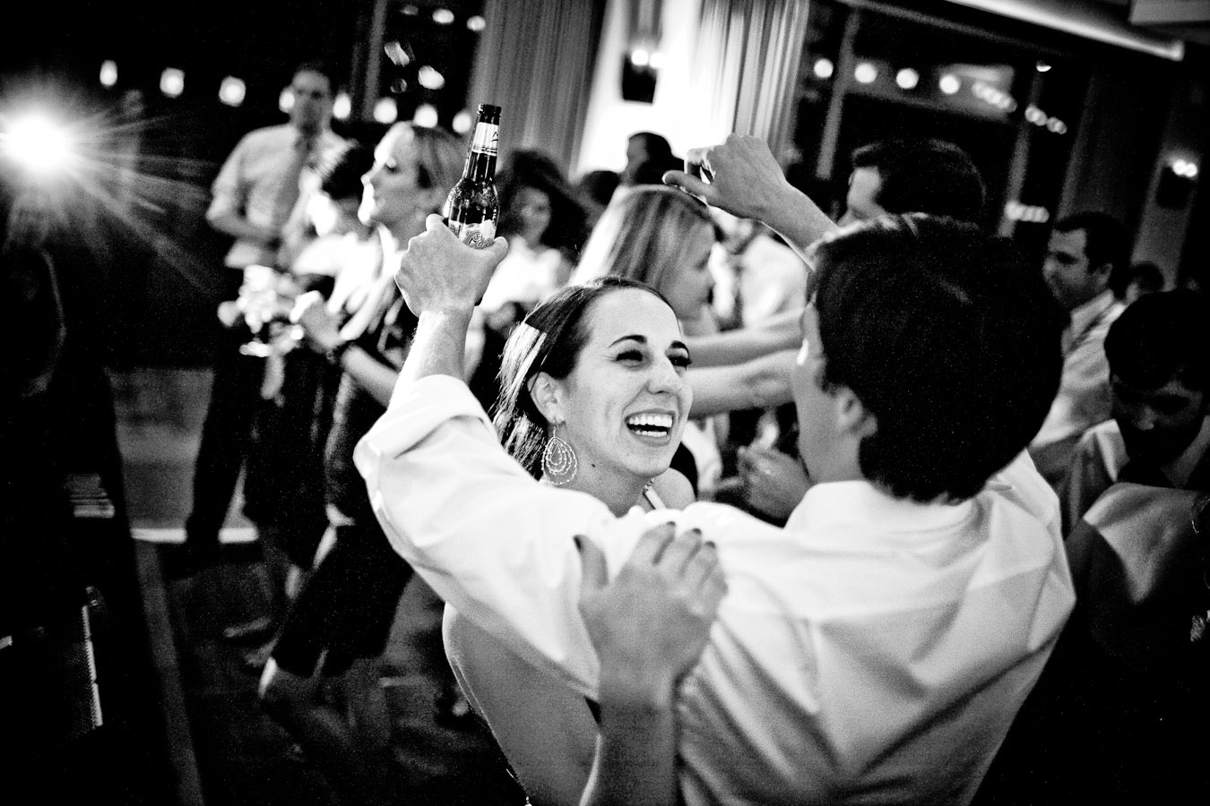 Lauren_Destination_Wedding_Photographer_33