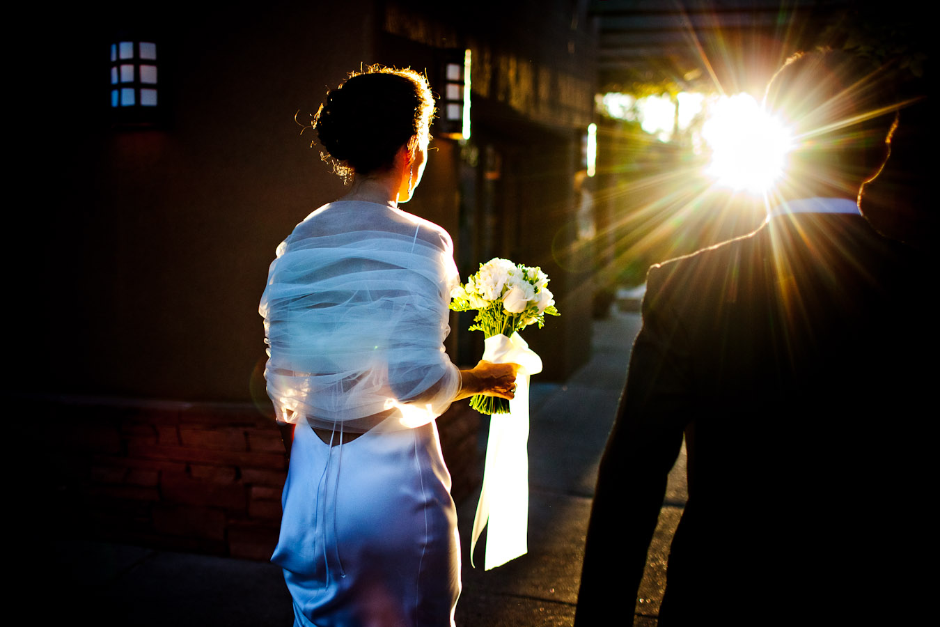 Light_Destination_Wedding_photorgaphy_03