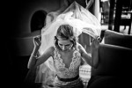 Light_Destination_Wedding_photorgaphy_06