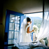 Light_Destination_Wedding_photorgaphy_10