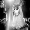 Light_Destination_Wedding_photorgaphy_12