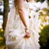 Light_Destination_Wedding_photorgaphy_13