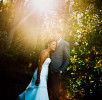Light_Destination_Wedding_photorgaphy_14
