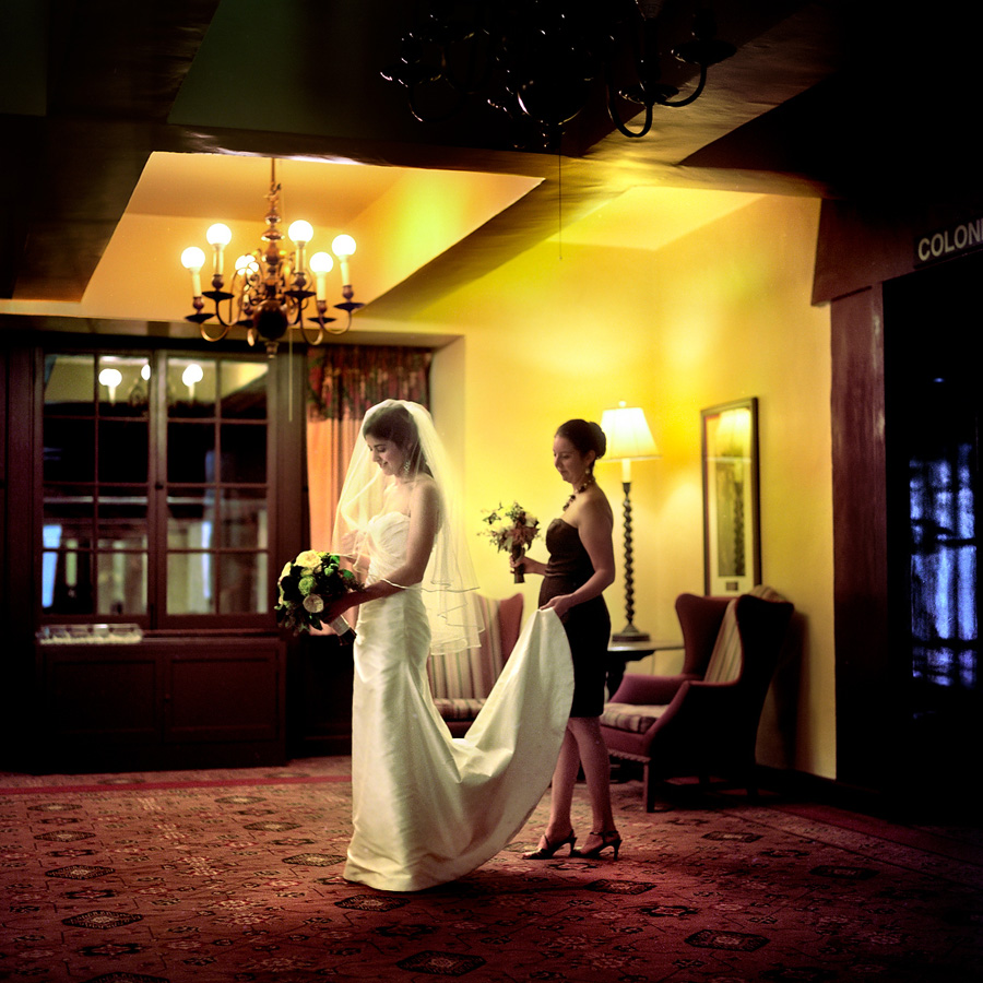Light_Destination_Wedding_photorgaphy_17