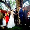 Haciend Vargs Wedding Photography