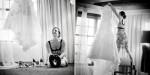 LaFonda Santa Fe Wedding Photography