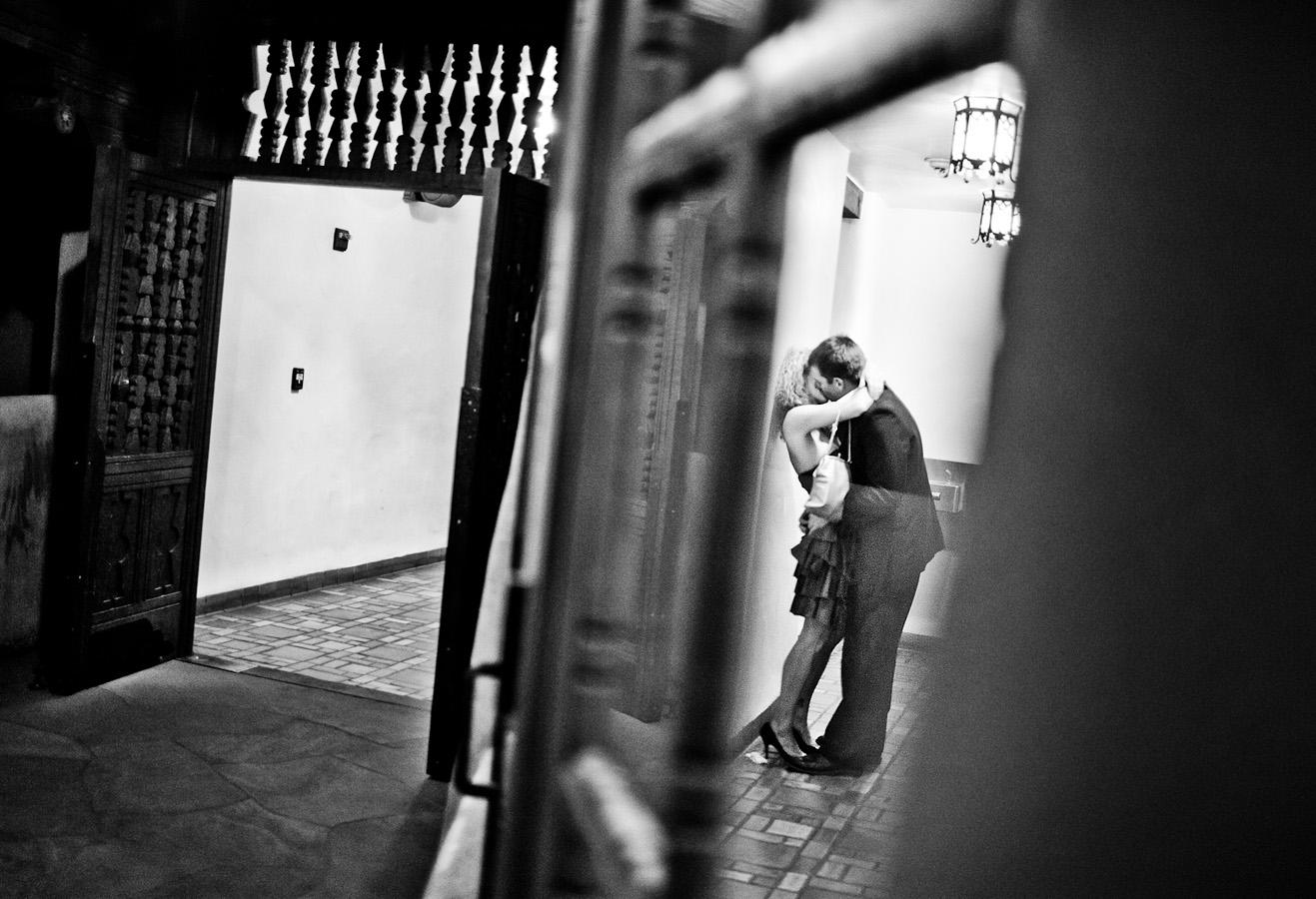 Moment_Destination_Wedding_photorgaphy_11