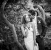 New-Mexico-Wedding-Photographer