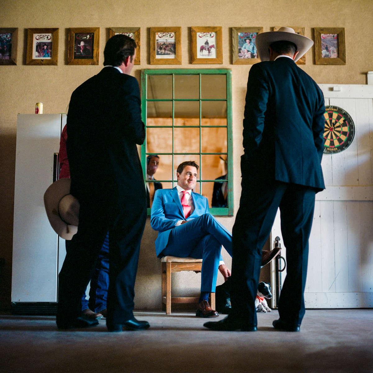 Ranch_Wedding_Photos_03