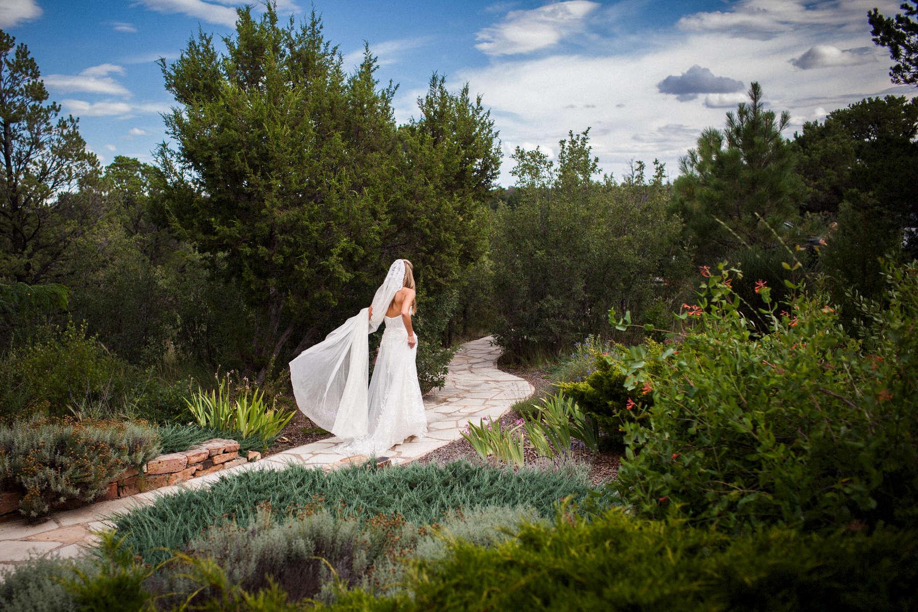 Ranch_Wedding_Photos_09