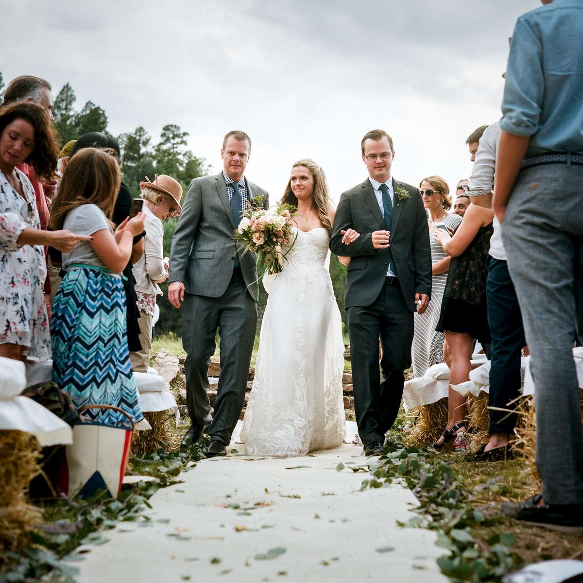 Ranch_Wedding_Photos_12