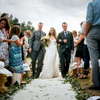Ranch_Wedding_Photos_12
