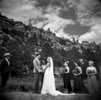 Ranch_Wedding_Photos_13