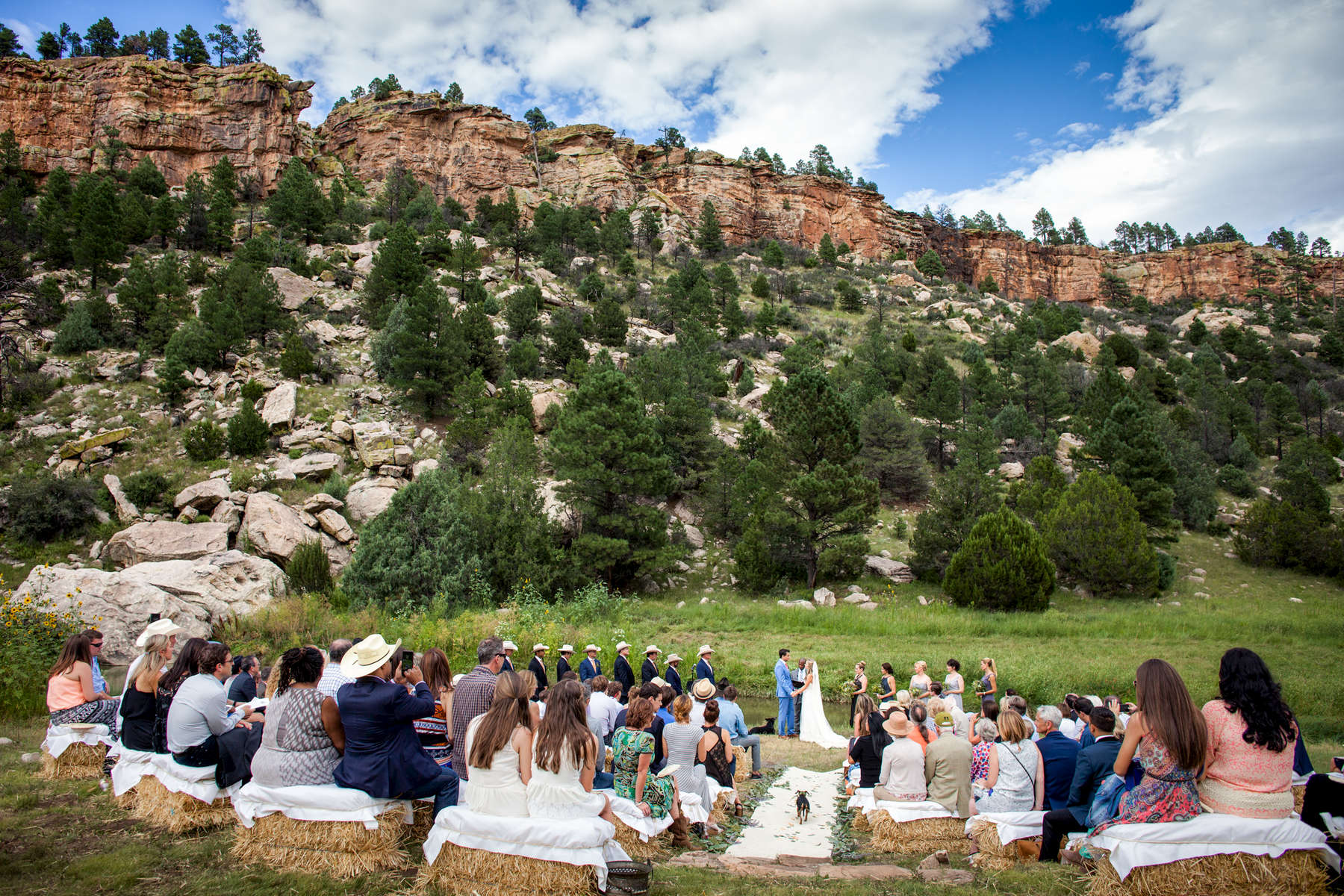 Ranch_Wedding_Photos_14