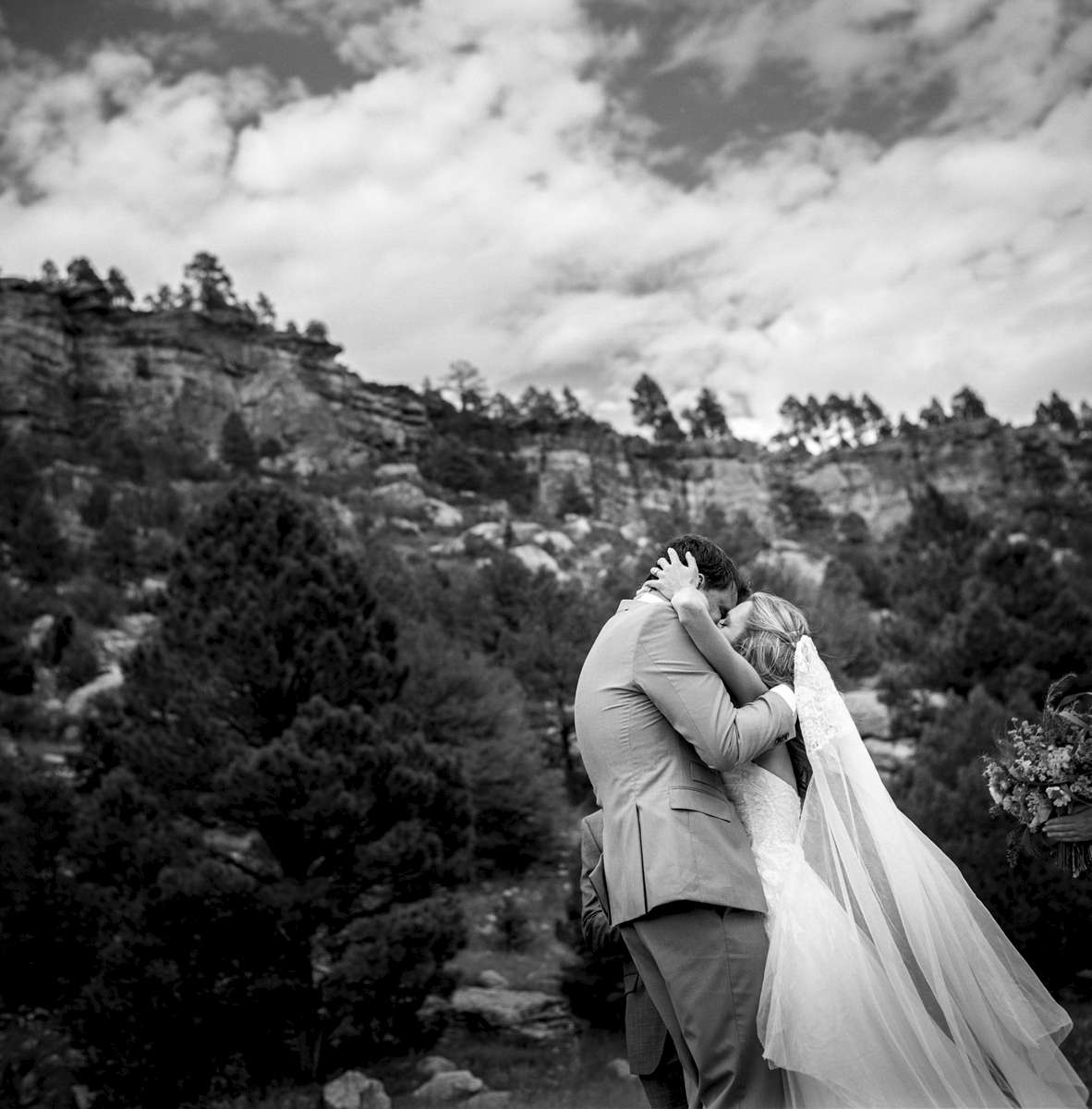 Ranch_Wedding_Photos_15