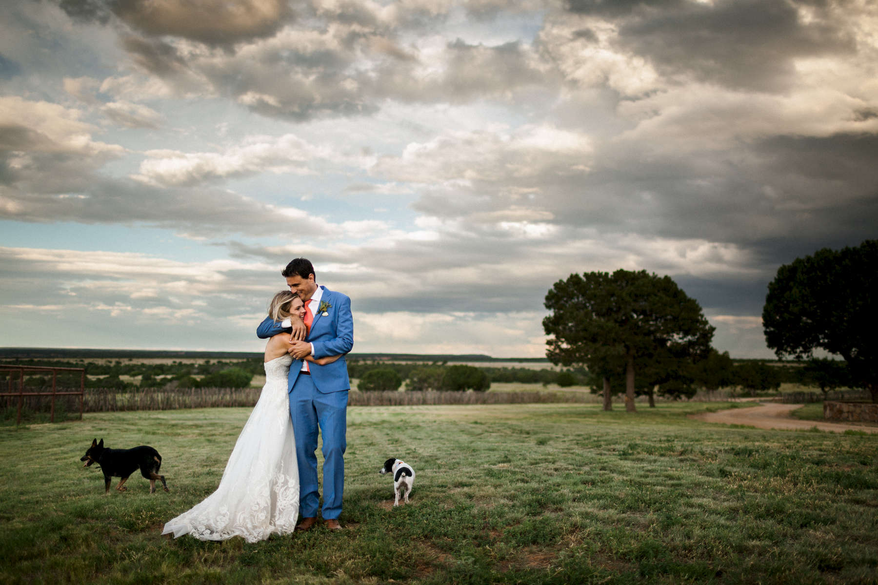 Ranch_Wedding_Photos_17