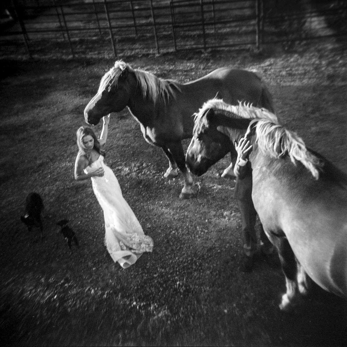 Ranch_Wedding_Photos_19