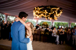 Ranch_Wedding_Photos_21