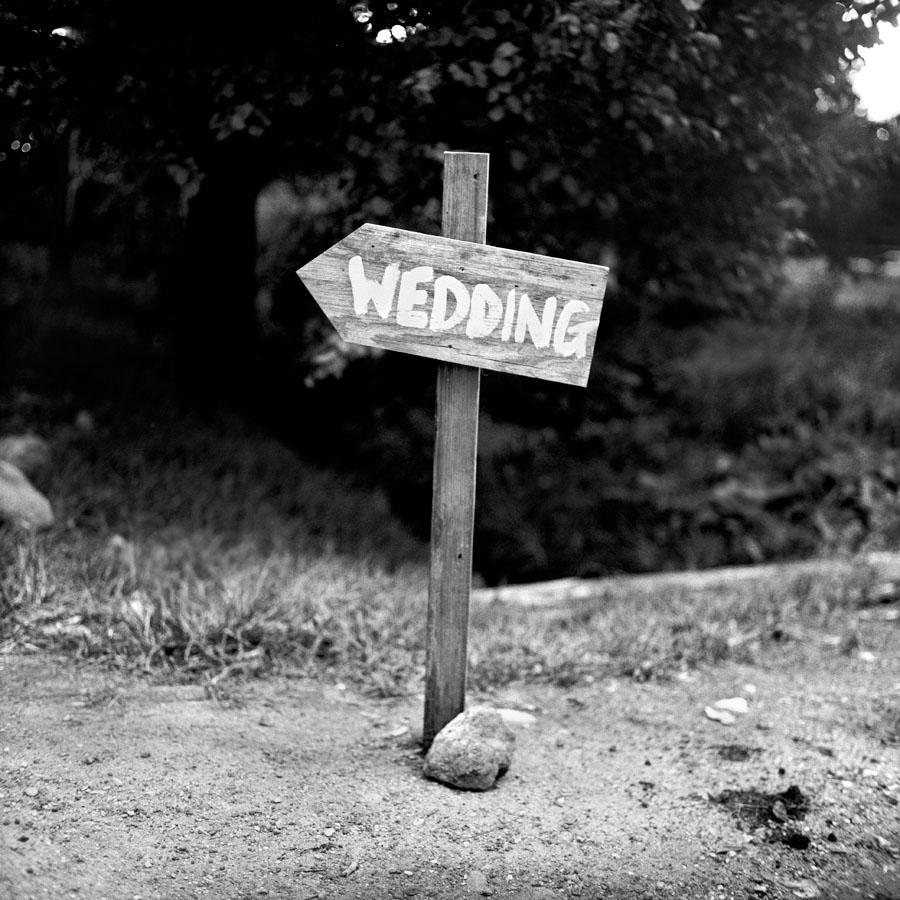 Wedding_Intro_sign