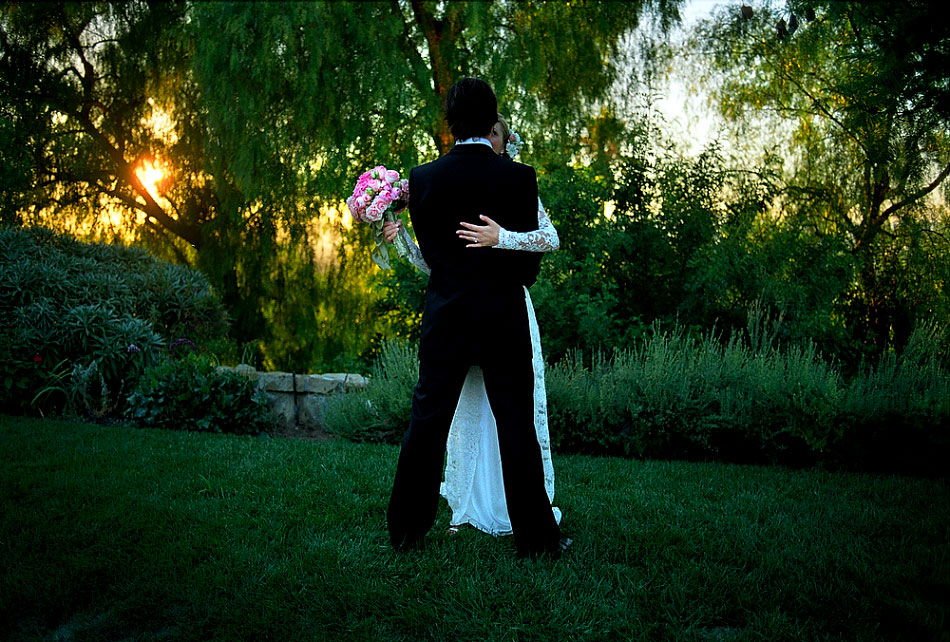 albuquerque-wedding-photographers-Moment04