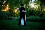 albuquerque-wedding-photographers-Moment04