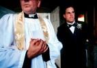 albuquerque-wedding-photographers-Moment09