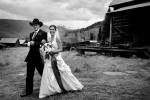 co-wedding-photography-Ginna16