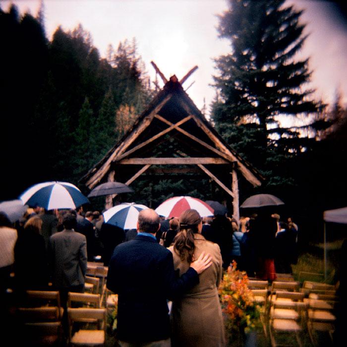 co-wedding-photography-Ginna17