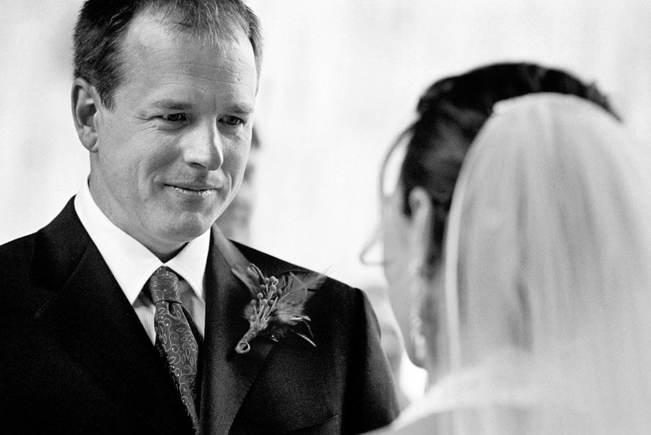 co-wedding-photography-Ginna18