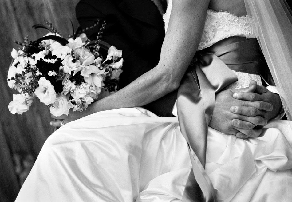 co-wedding-photography-Ginna25