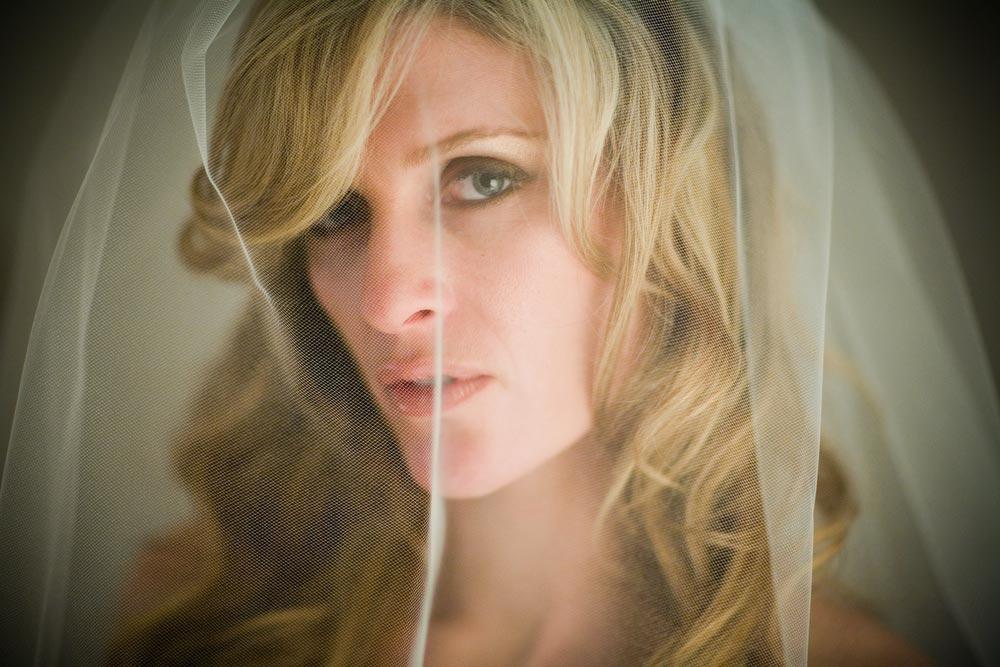 new-mexico-wedding-photographer-Clair14