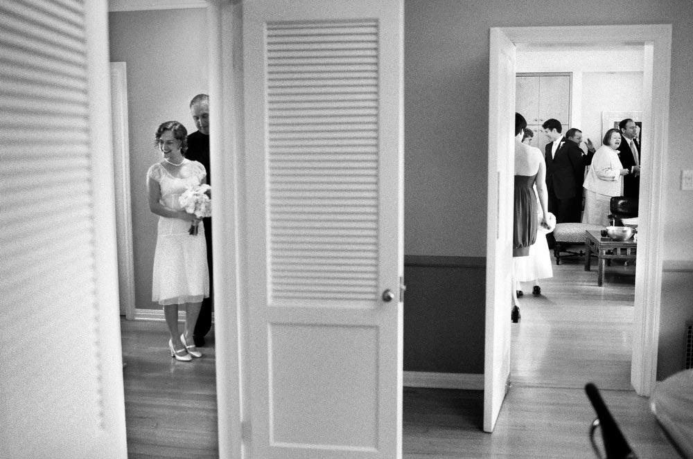 new-mexico-wedding-photographers-Laura13