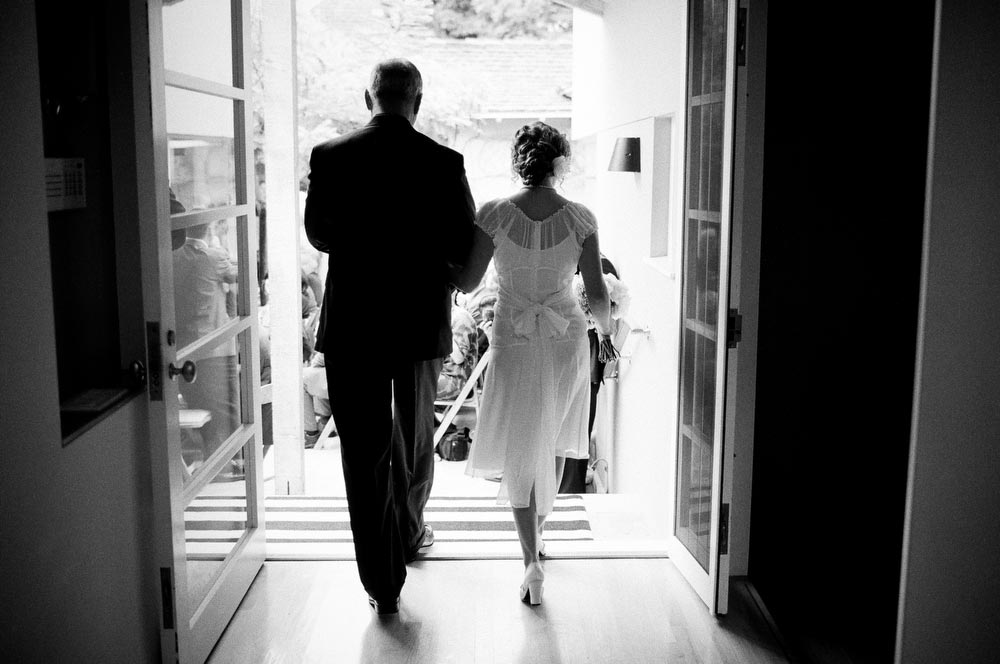 new-mexico-wedding-photographers-Laura14